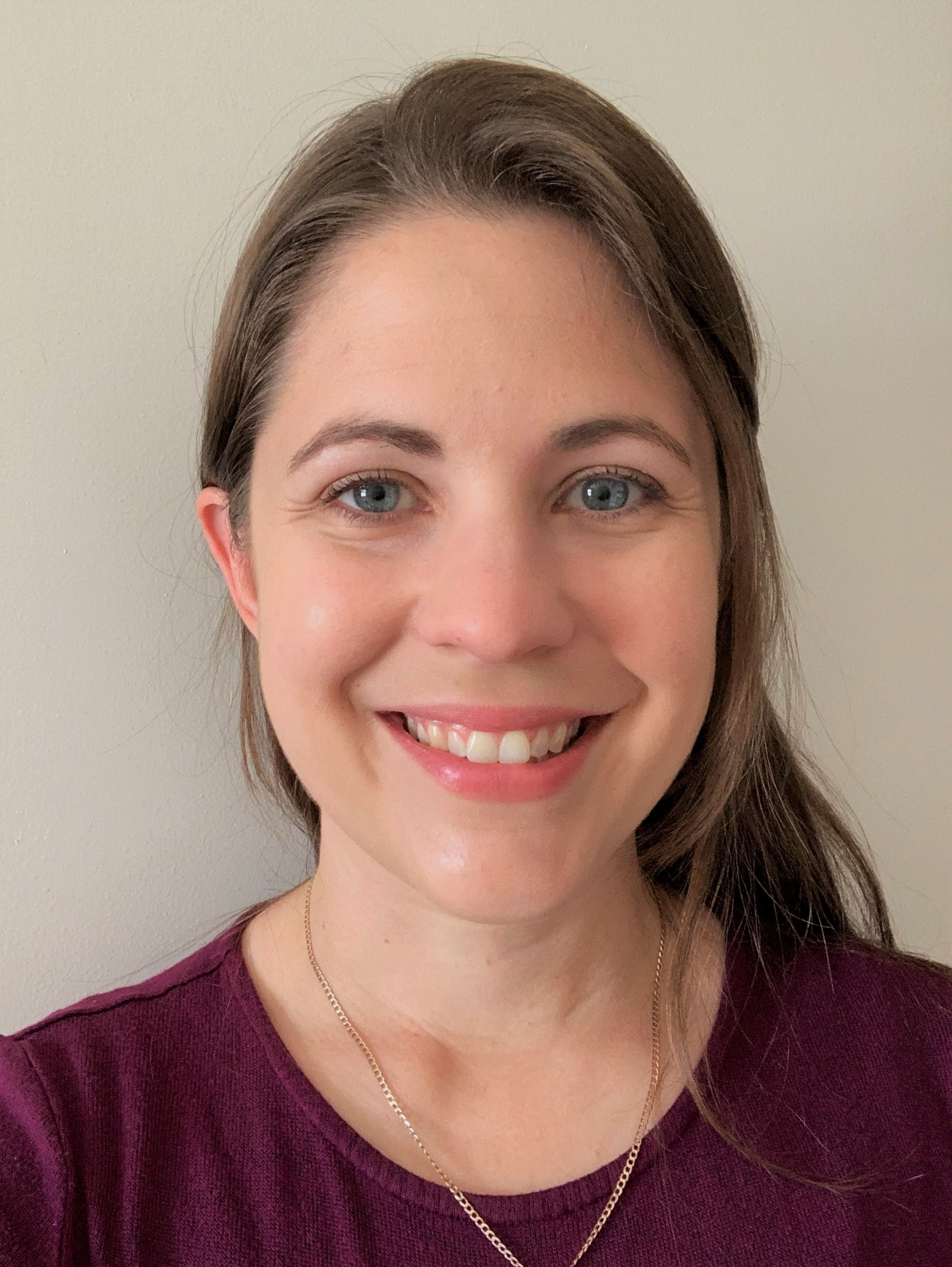 Dr Lara Phillips