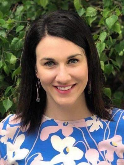 Dr Philippa Cannan