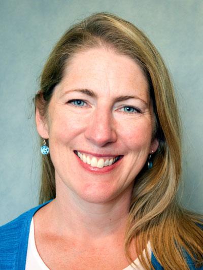 Megan Waugh