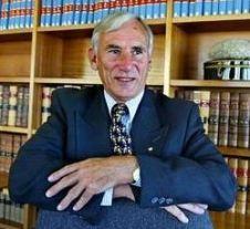 Commissioner Wood