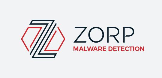 zorp malware detection