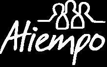 Atiempo logo