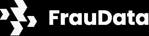 Truora's FraudData logo