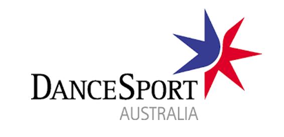DanceSport Australia