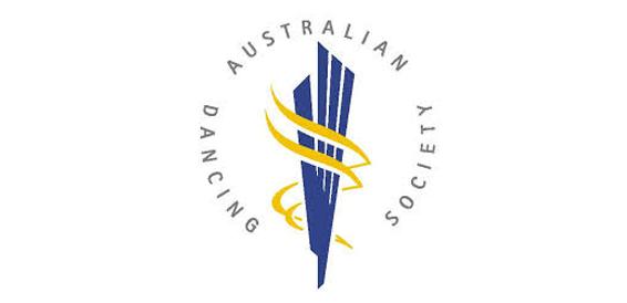 Australian Dancing Society