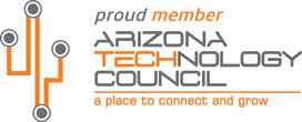 Member of Arizona Technology Council