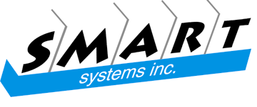 SMART Systems, Inc.