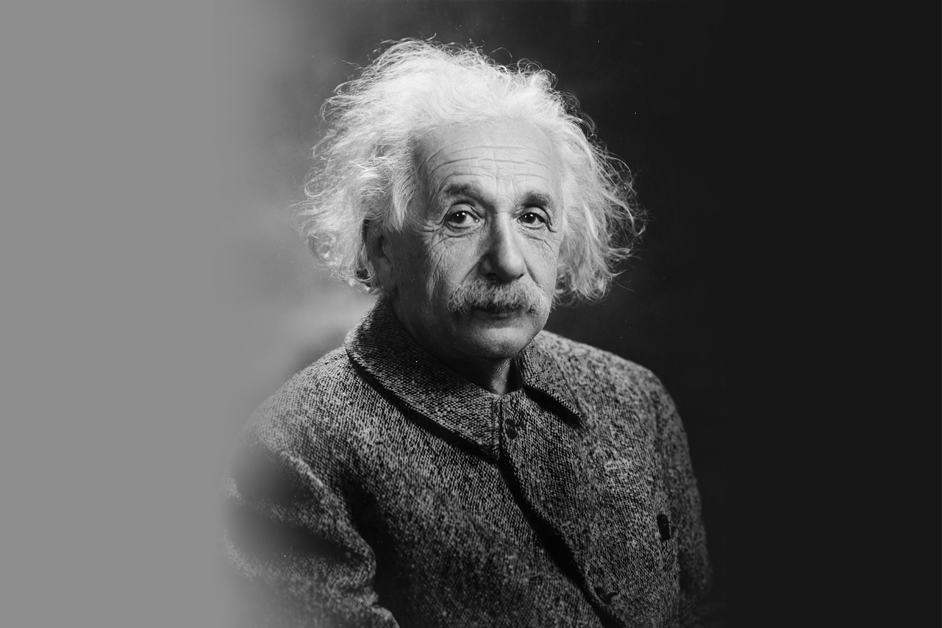 Institut Aurovida - Blog - Albert Einstein - Tout est énergie...