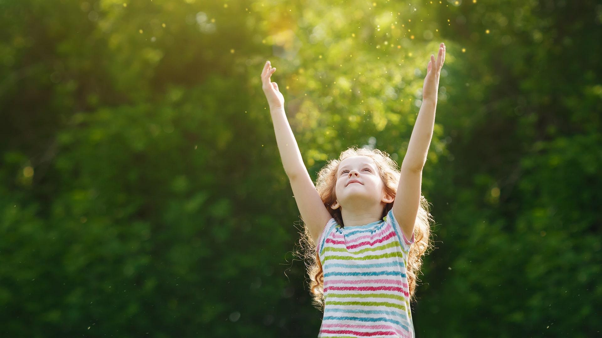 Institut Aurovida - Blog - La jeunesse sera-t-elle notre planche de salut?