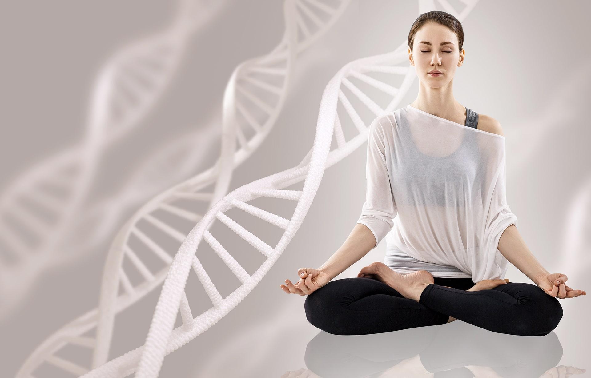 Institut Aurovida - Blog - La philosophie peut-elle guérir le corps?