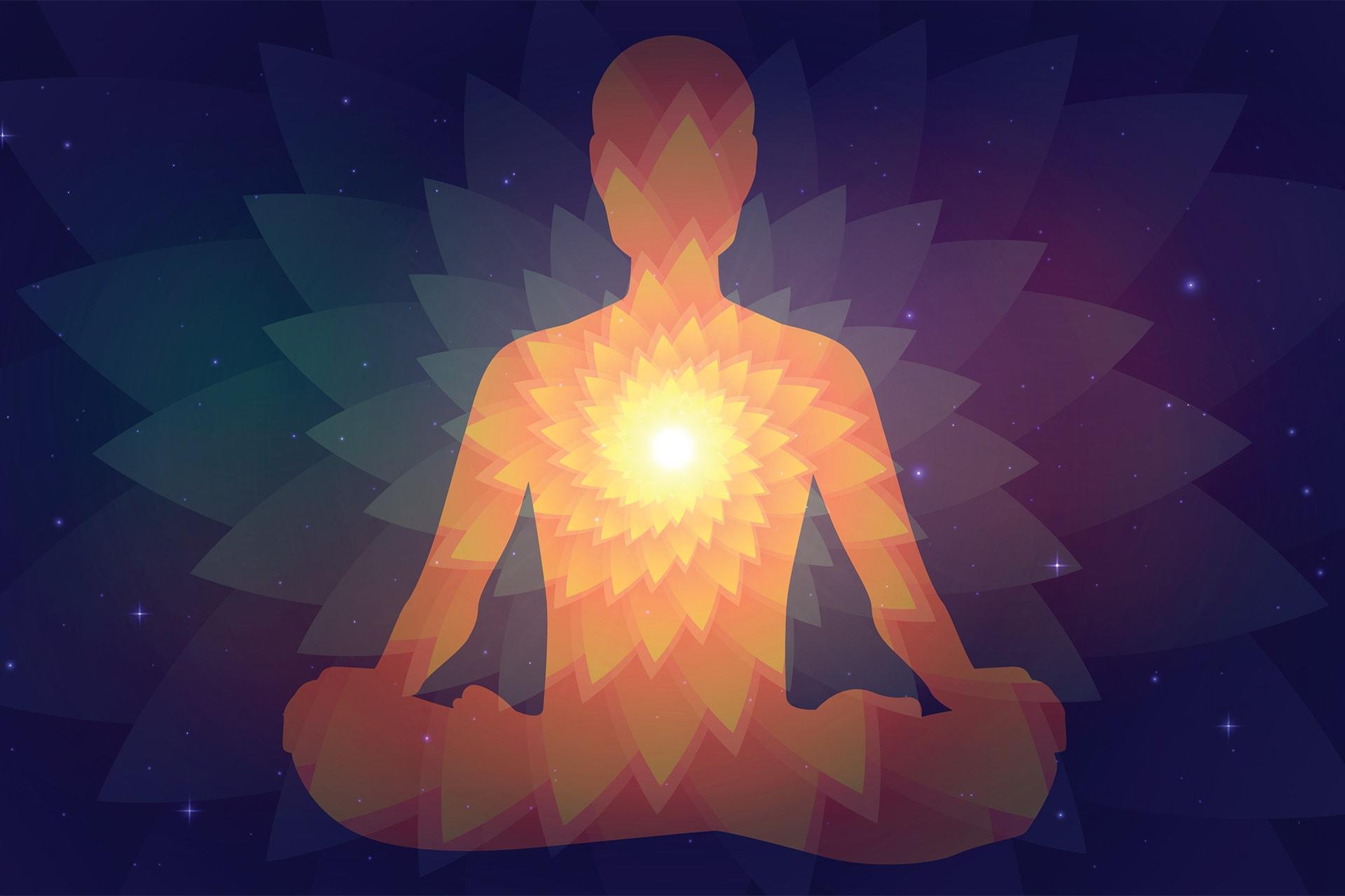 Institut Aurovida - Blog - Covid-19 : pause! Un temps de réflexion