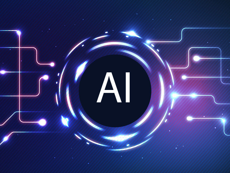 AI in your contact centers