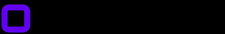 Scalecube-Logo