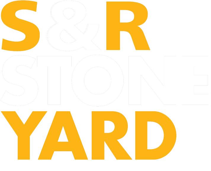 S&R Stone Yard Hull
