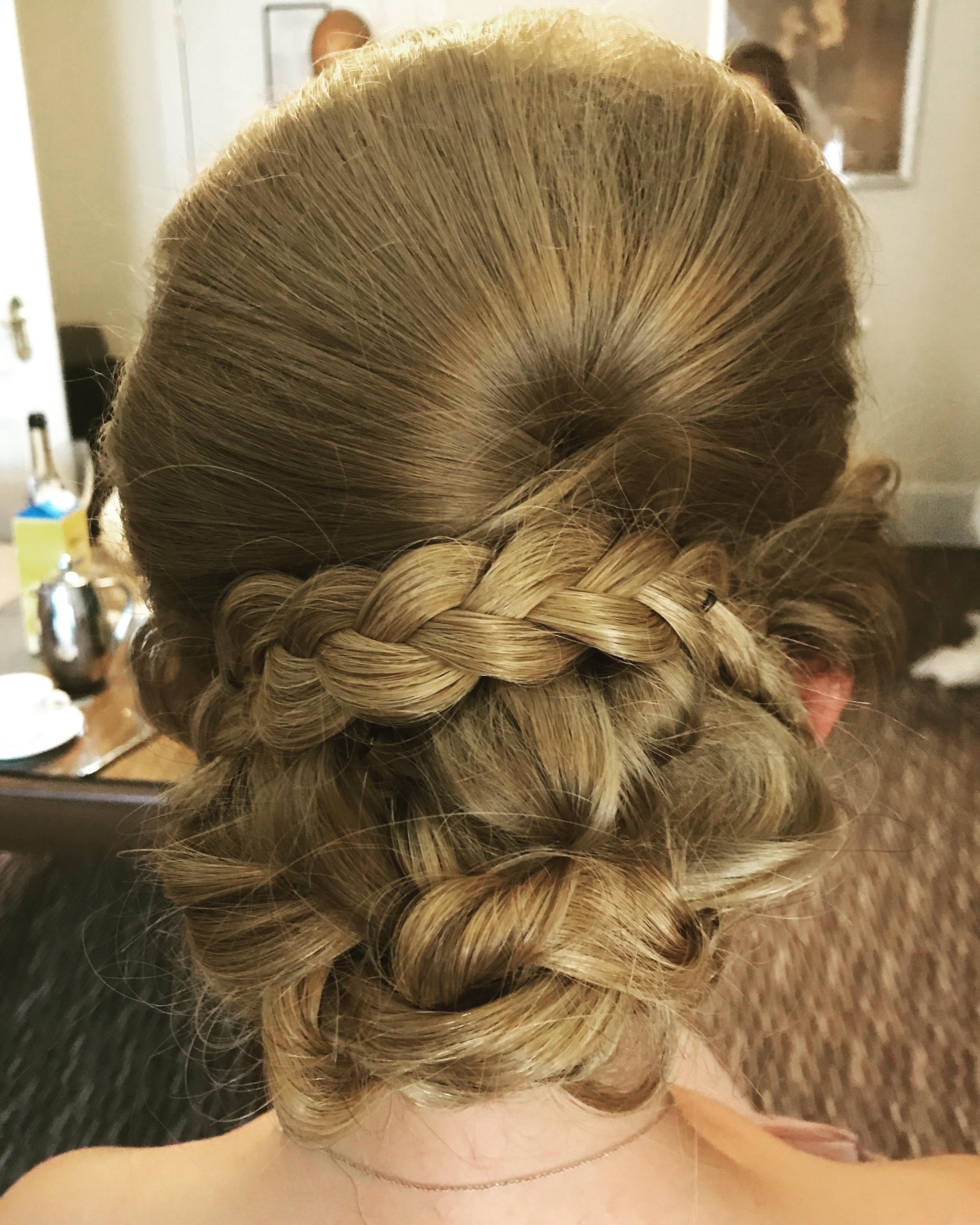 bridal hair5