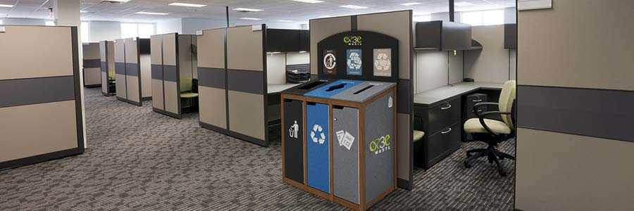 What to do With Your Old Data Center Equipment?