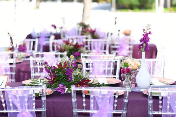 cor do ano ultra violet