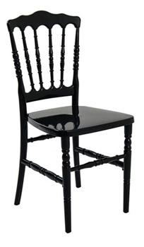 cadeira para eventos