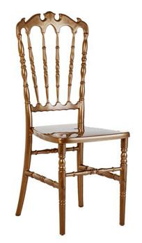 cadeiras para evento