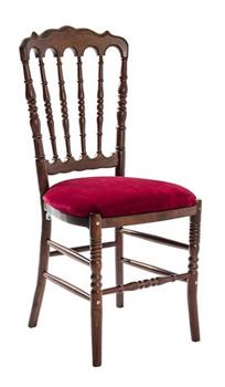 modelos de cadeiras para evento