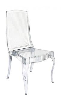cadeira evento