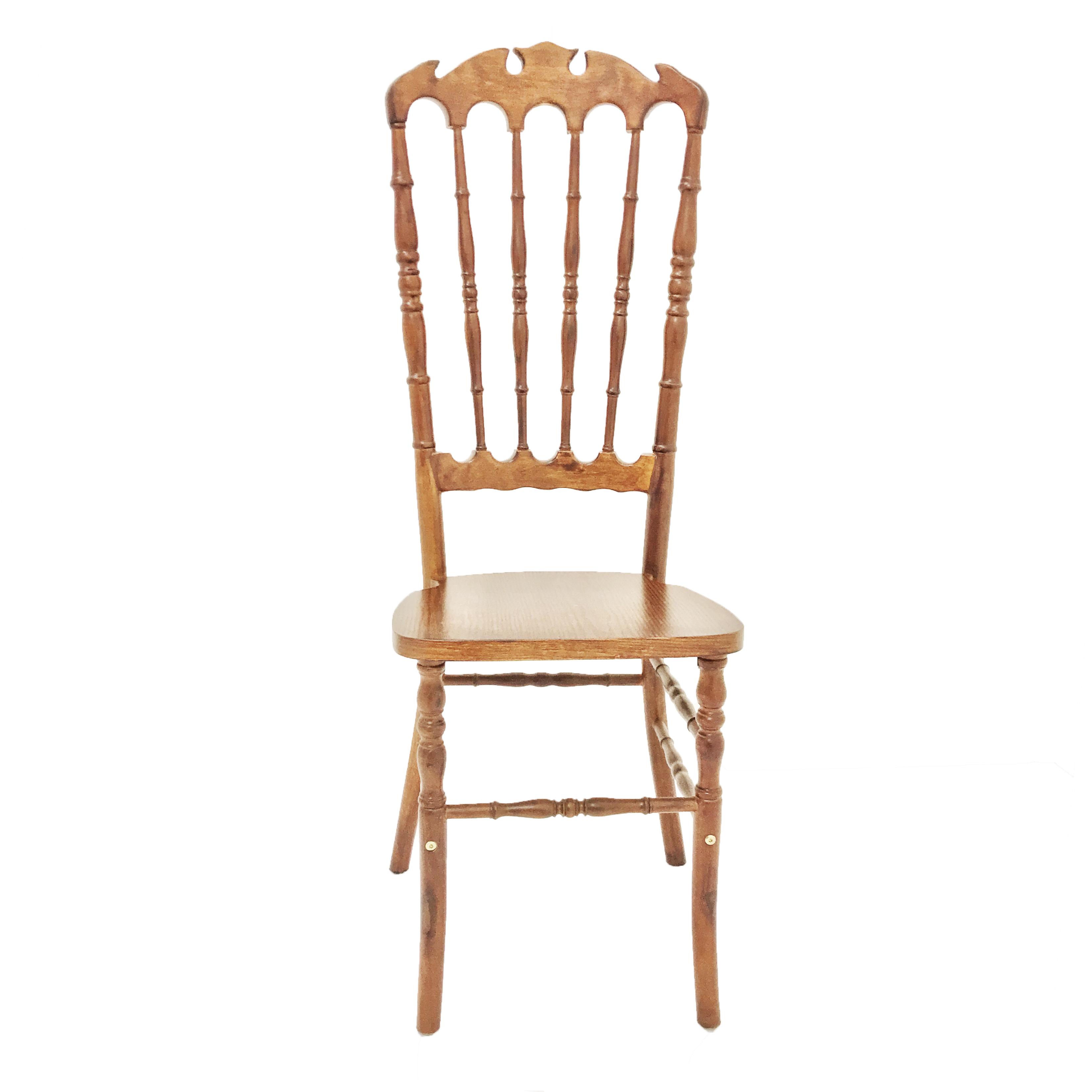 Cadeira Royal Madeira