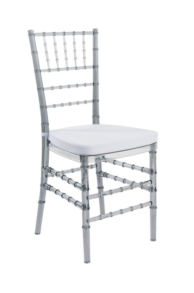 Cadeiras Tiffany