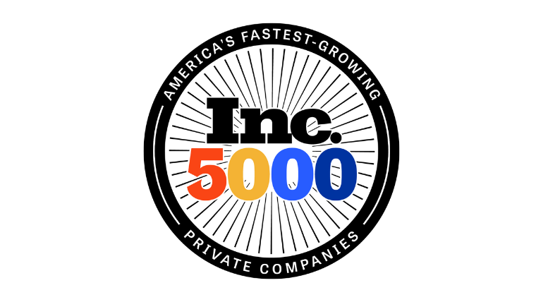 INC 5000 winner Intellum