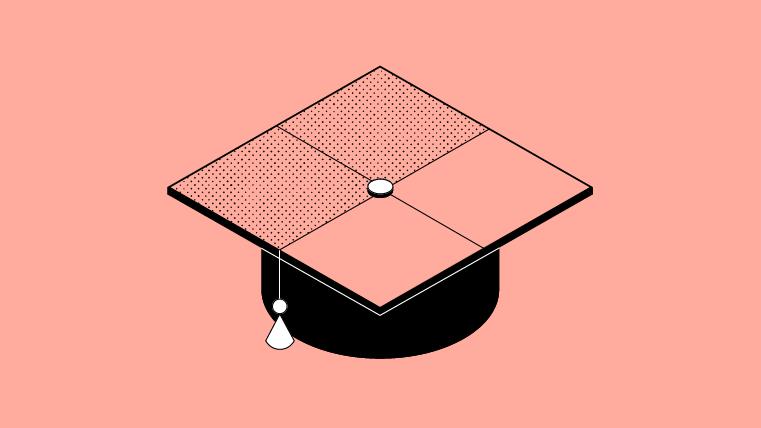 Customer education guide