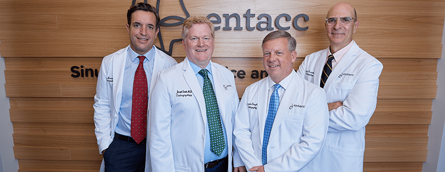 Michael Picariello, MD; Adam Mariotti, MD; Joseph Smith, MD; Alexander Keszeli, DO