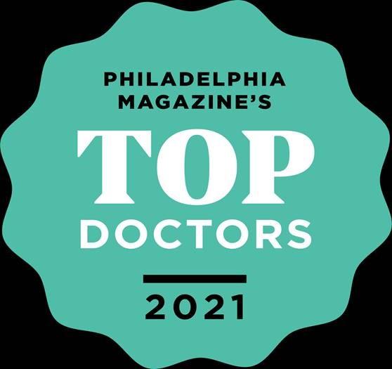 ENTACC Top Doctors