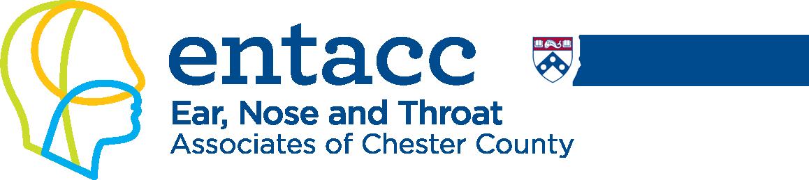 ENTACC Logo | Associates of Chester County