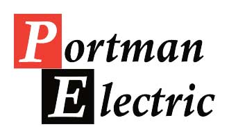 Portman Electric