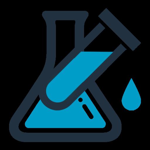 Chemical Balancing