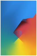 Logo revision6