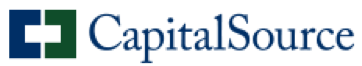 CapitalSource_Logo