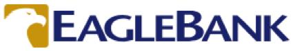 eaglebank_logo