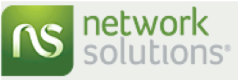 network_solutions_logo