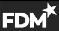 FDM_Logo