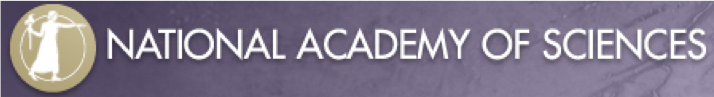 National_Academy_of_Sciences_Logo