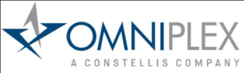 Omnilex_Logo