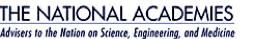 The_National_Academies_Logo