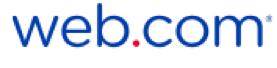 web.com_logo