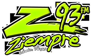 Z-93 Ziempre