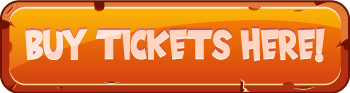Button with text that reads Buy Tickets Here that links To STCE Collectors Expo Halloween Edition