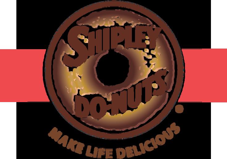 Shipley's Do-nuts
