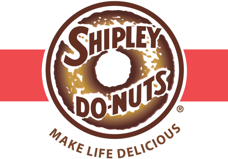 Shipley Do-Nuts Austin