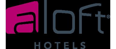 Aloft Hotels Austin