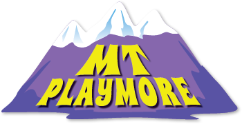 Mt. Playmore Austin