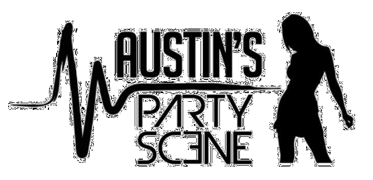 Austin Party Scene